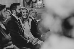 fotografia-de-bodas-burgos-2