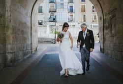 fotografo-bodas-en-burgos-5