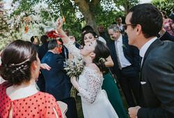reportaje-fotos-boda-burgos-4