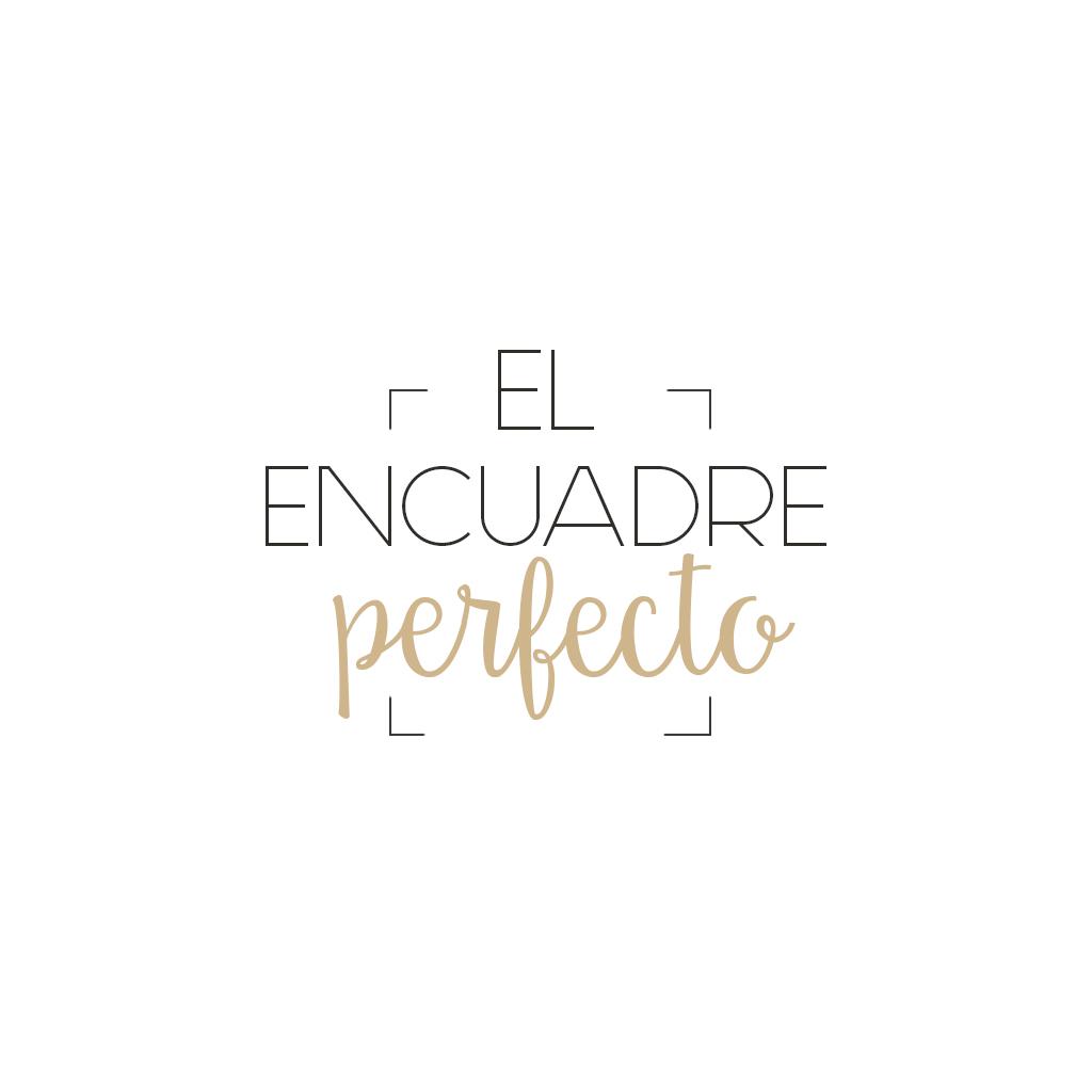El Encuadre Perfecto | Fotografo de Bodas Burgos