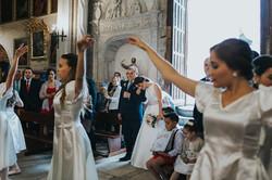 fotografo-bodas-en-burgos-2