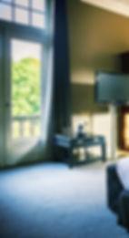 tapis, Tapis montreal, tapis commerciale