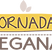 Logo_jornada_Vegana1.png