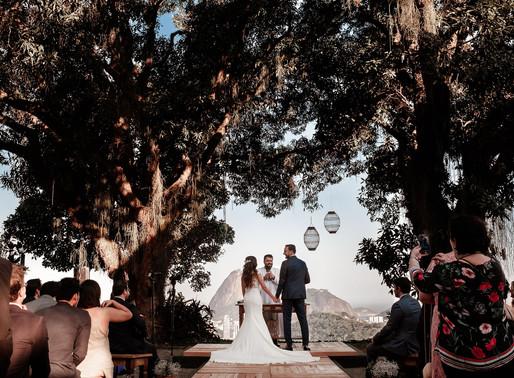 Sustainable Love - O evento para casais não tradicionais e preocupados com o meio ambiente