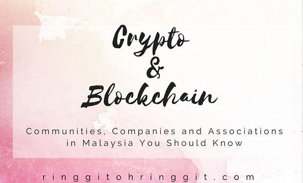 blockchain-in-malaysia.jpg