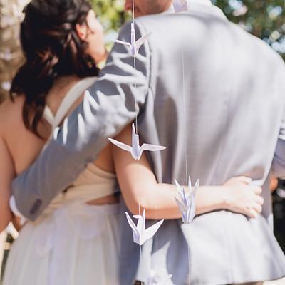 Casamento Carla & Tomas