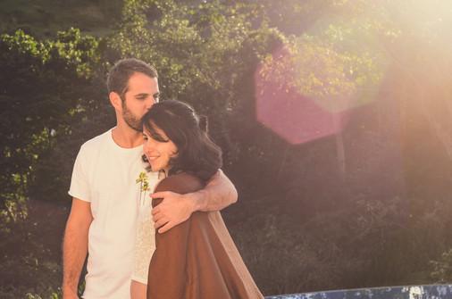 Camila e Victor