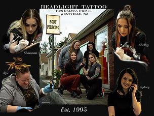 HL1 Artists all4final18x24.jpg