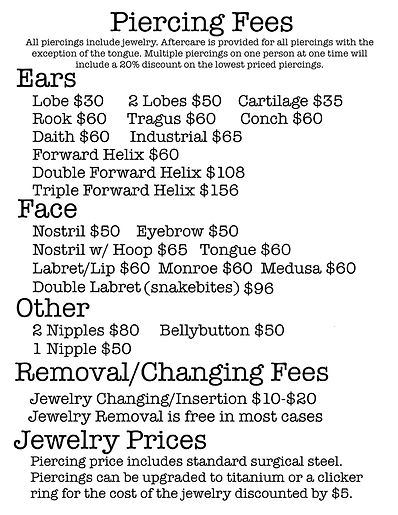 Updated Piercing Fees.jpg