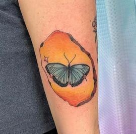 tattoo5.jpg