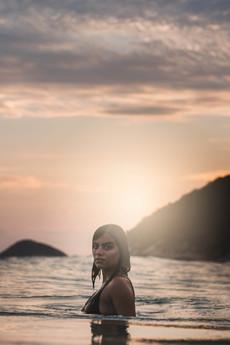 Click Tropicalia - Retratos