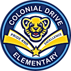 Colonial-Drive-LogoWEB.png