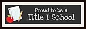 title-1-school-proud1_orig.jpg
