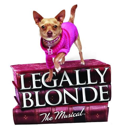 legally.blonde.jpg
