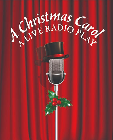 A-Christmas-Carol_poster_pick-1_edited.j
