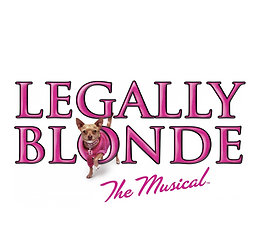Legally-Blonde-musical-font.png