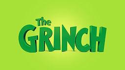 the-grinch-logo-font-download-856x484.jp