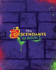 Descendants-2160x2700-1-960x1200.jpg