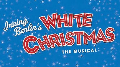 white-christmas-marcus-center-show-detai