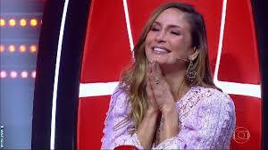 Claudia Leitte deixa The Voice Kids na fase final; Mumuzinho será substituto