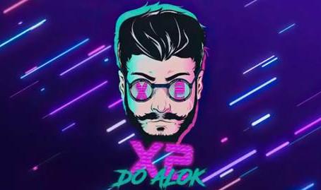 """Final do Campeonato """"X2 Alok"""" acontece nesta quinta-feira (22); DJ recebe convidados especiais"""
