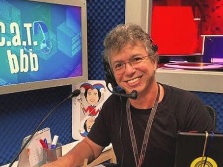 Boninho revela ter eliminado três famosos antes do início do BBB 21