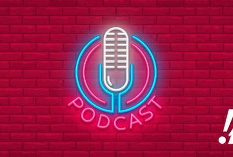 PODCAST: Resumo dos primeiros episódios do De Férias com o EX 6 e análise dos participantes; ouça