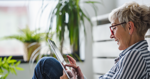 using-telehealth-to-benefit-patients-and