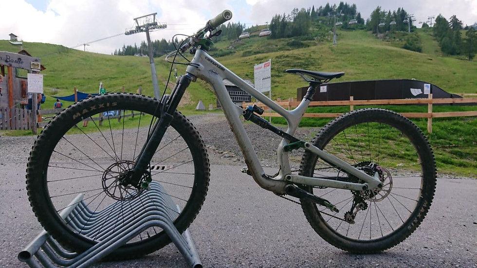 Dein_Bike.jpg