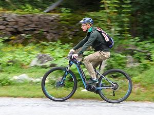 Bike_Ebike.jpg