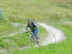 Bike_poser.jpg