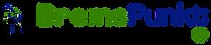 BP_Logo_illu_022.png