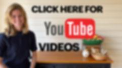 YouTube link Thumbnail maker.001.jpeg