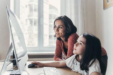 child-parent-telehealth-blog.jpg