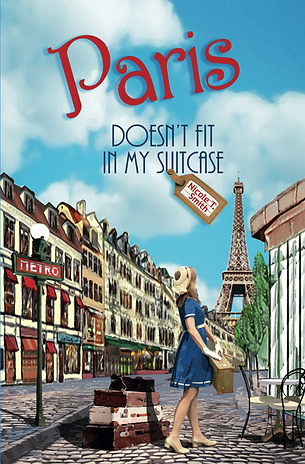 Paris book.png