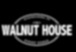 WALNUT HOUSE.PNG