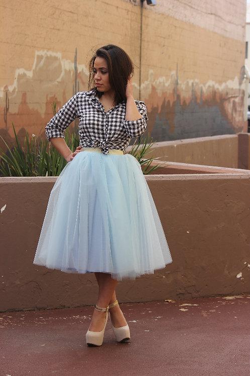 "Cinderella - 26"" Length"