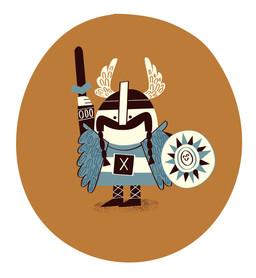 Little Vikings.jpg