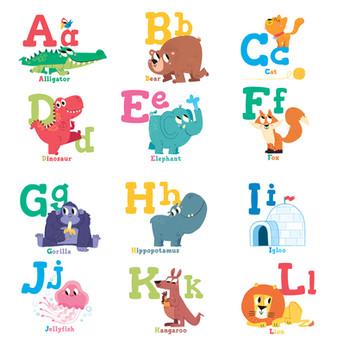 Animal Alphabet.jpg