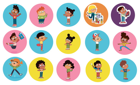 Characters_Children.jpg