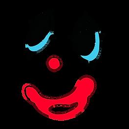 clowncute.png