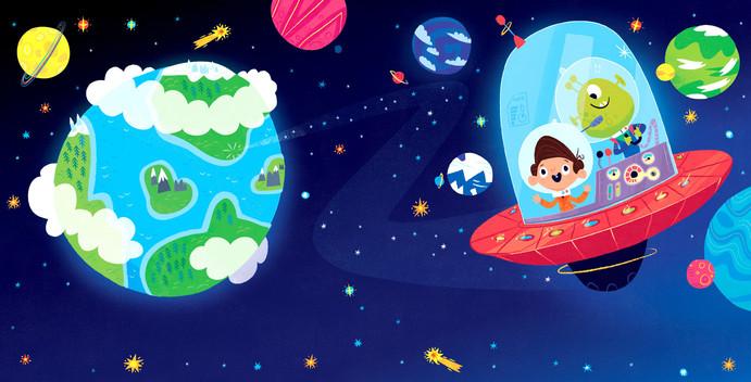 Igloo_Spaceship.jpg