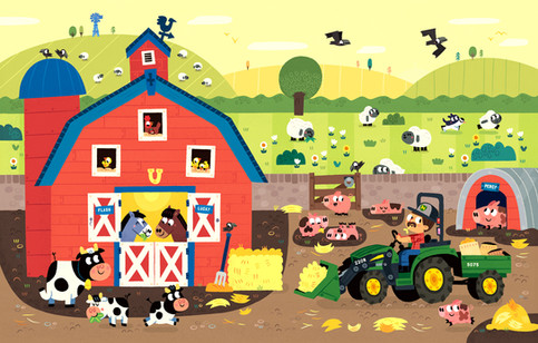 CD_John Deere_5_Farm.jpg