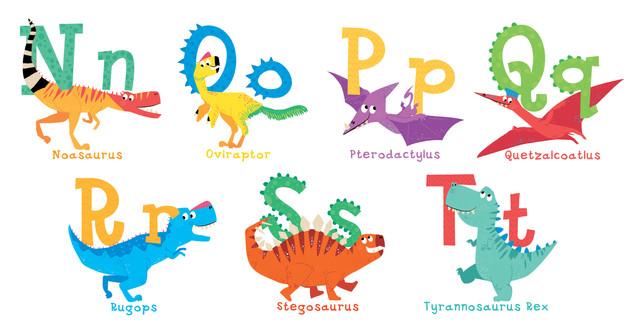 Dino Alphabet _3 N-T.jpg