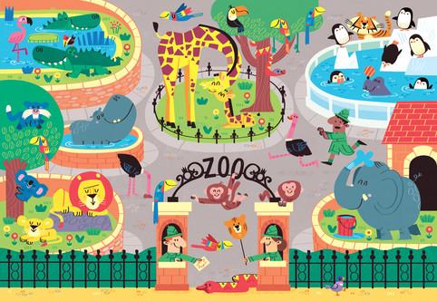 Zoo_Puzzle.jpg