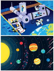 Planets 2.jpg
