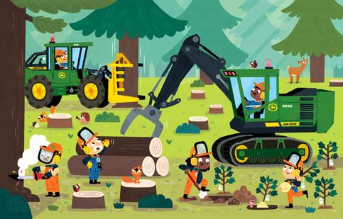 CD_John Deere_9_Lumber Jacks.jpg