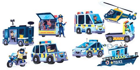 Miles Kelly_Vehicles.jpg