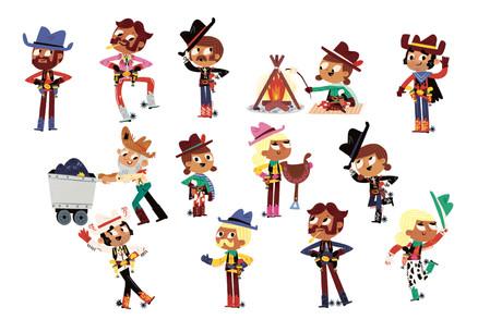 Characters_Cowboys.jpg