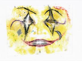 clown girl clown world (2).jpg